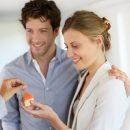 Quels sont les préalables indispensables avant d'acheter un bien ?