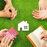 Les informations utiles sur l'immobilier d'entreprises