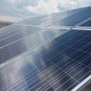 L'investissement renouvelable par les produits photovoltaïques