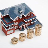 Augmenter les chances de vendre votre maison grâce à une agence immobilière