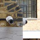 Caméra espion – l'emplacement idéal pour une meilleure surveillance