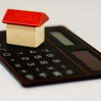 Immobilier : quelques points importants à connaître sur la loi Pinel