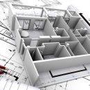 Les différentes étapes de la construction d'une maison
