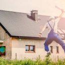 5 conseils de base pour investir dans l'immobilier