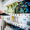 Installation électrique : tout savoir sur le compteur électrique