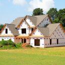 Les avantages d'acheter une habitation neuve