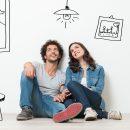 Achat primo-accédant à Béziers : faites confiance à l'expertise d'un groupe immobilier