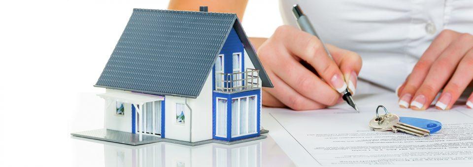 Faire confiance à une agence immobilière réputée à Bernay