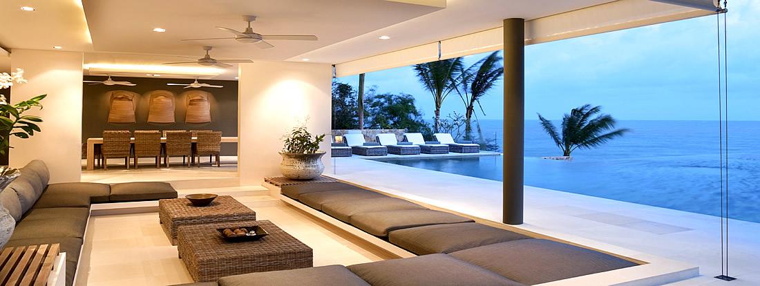 qu est ce qu il faut faire pour acheter un appartement. Black Bedroom Furniture Sets. Home Design Ideas