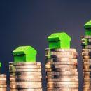 Ce qu'il faut connaître avant d'investir dans une SCPI