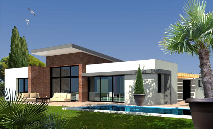 plan-maison-moderne-contemporaine-mc-immo-dessinateur-permis ...
