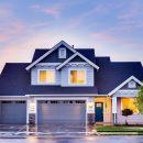 Comment faire la demande d'un prêt immobilier?