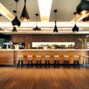 Nos secrets pour attirer de nouveaux clients dans votre restaurant!