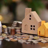 Comment choisir les meilleures SCPI pour son placement financier ?