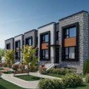 Achat immobilier : pourquoi pas investir dans le neuf