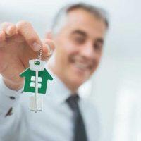 Louer votre appartement par une agence immobilière