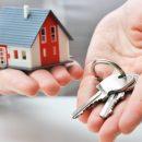 Contracter un crédit immobilier : Tout ce qu'il faut savoir