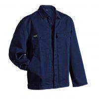 Où trouver des vestes de travail ignifugées pas cher ?