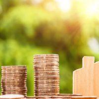 3 stratégies des meilleurs agents immobiliers pour vendre votre maison