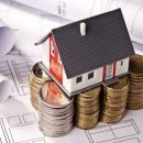 Acheter un appartement pour préparer sa retraite et défiscaliser ses revenus