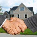Les 7 étapes pour l'achat d'un bien immobilier avec l'aide d'un courtier