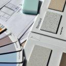 Maison neuve : optez pour un plan de maison personnalisé