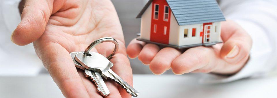 Aperçu sur les étapes de création d'une agence immobilière