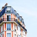 6 bons conseils pour vendre son appartement