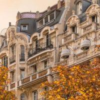 6 conseils pour réussir l'achat d'un bien immobilier