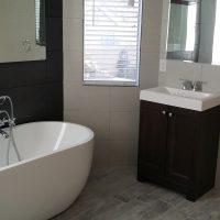 Bien entretenir sa salle de bain pour éviter trop de moisissures