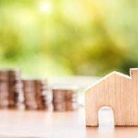 DH crédit, un service courtier en ligne pour simplifier vos emprunts immobiliers