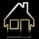 Les démarches pour demander un prêt immobilier