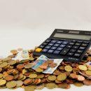Le rachat de crédit et les possibilités de regroupements de crédit