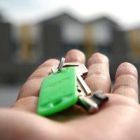 Chasseur immobilier : quelles sont les différences avec un agent immobilier ?