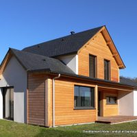 Où trouver et acheter les belles maisons en bois ?