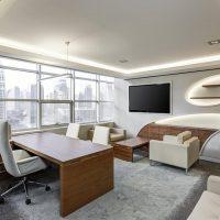 Pourquoi faire appel à un architecte d'intérieur pour la décoration ou la rénovation de votre maison?