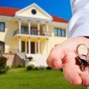 Conseils pour louer votre propriété à Marrakech