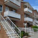Habitation : les avantages de la ville