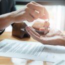 Compromis ou promesse : sur quel avant-contrat s'engager pour la vente d'un immeuble ?