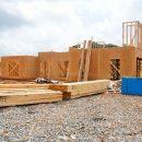 Comment trouver le meilleur terrain pour son projet de construction, en Alsace ?