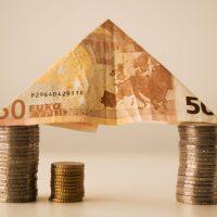 Immobilier : 3 pistes d'investissement pour 2019