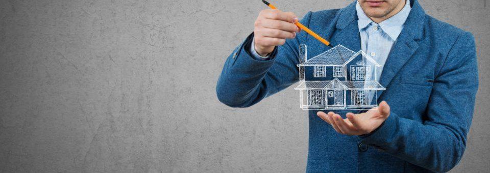 5 meilleurs sites immobiliers pour trouver une propriété rapidement