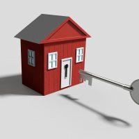 L'immobilier, le domaine le plus incontestable en termes d'investissement au Mali