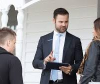 Orientation: Devenir négociateur immobilier