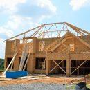 Maison neuve, mais avec des dimensions plus petites que prévues, que faire ?