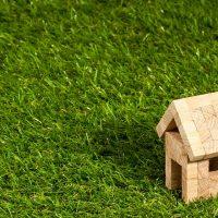 Secteur immobilier, estimation du prix des travaux de peinture au m²
