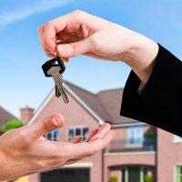 L'immobilier à Roanne : un placement locatif intéressant