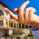 Vendre un bien immobilier via une agence immobilière