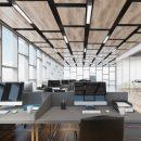 Espace de travail : Comment choisir un bureau où s'installer?