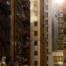 Insonorisation condominium: le silence est d'or